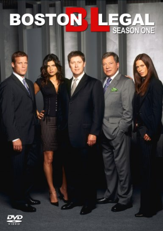 9f24809a33ba0b8a7202b436d78e0275 Baixar   Boston Legal 1ª Temporada   RMVB Legendado